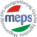 Az Európai EPS Gyártók Szövetségének egyik vezetője is előad a MEPS V. Konferenciáján – LEZAJLOTT KÉPZÉS